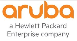 Aruba, a Hewlett Packard Enterprise company, is a leading provider of next-generation networking solutions for organizations of all sizes worldwide. Headquartered in Santa Clara, CA, Aruba delivers IT and security solutions that enable organizations to serve the latest generation of mobile users who rely on cloud-based business apps for every aspect of their work and personal lives. The company was originally founded as Aruba Wireless Networks in 2002 by Keerti Melkote and Pankaj Manglik. The company then later changed its name to Aruba Netowrks, Inc.