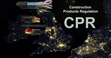 CPR-Construction-Products-Regulation