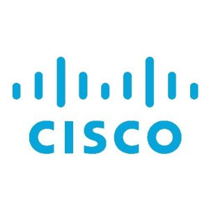 Cisco IP CCTV Camerra Solutions