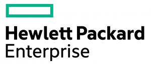 Hewlwtt Packard Enterprise HPe, In Partnership with Stoneleigh Consultancy Ltd