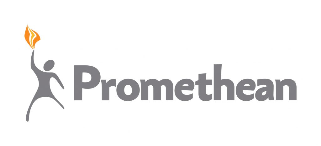 Promethean Audio Visual AV Equipment