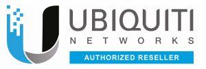 Ubiquiti, In Partnership with Stoneleigh Consultancy Ltd