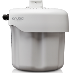 Aruba-270-series-outdoor-access-points