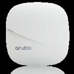 Aruba 300 Series Access Points