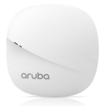 Aruba-303-Series-Access-Points