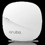Aruba-303-Series-Access-Points