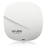 Aruba-310-series-access-points