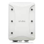 Aruba-318-series-rugged-indoor-access-points