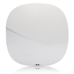 Aruba-320-series-access-points