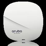 Aruba-330-Series-Access-points