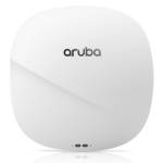 Aruba-340-series-access-points