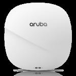 Aruba-340-series-access-points