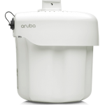 Aruba-370-series-outdoor-access-points