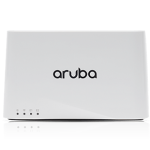 Aruba-AP-203R-Access-Point