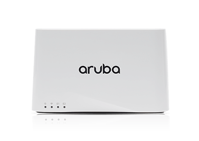 Aruba-AP-203R-Access-Point