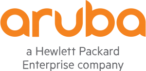 Aruba_Networks_logo_Stoneleigh