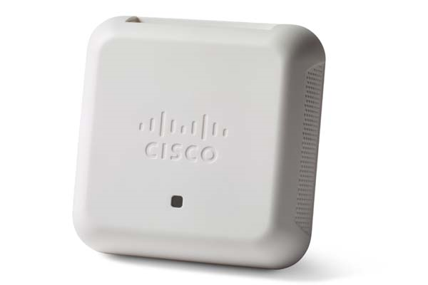 Cisco-100-series-smb-access-points