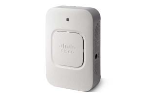 Cisco-300-series-smb-access-points