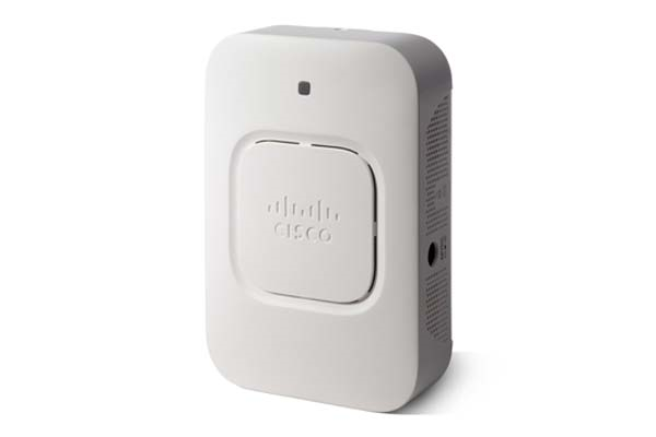 Cisco-300-series-smb-access-points