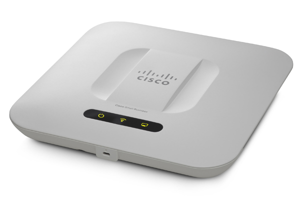 Cisco-500-series-smb-access-points