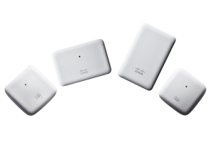 Cisco-Aironet-1815-Series-Access-Points