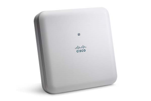 Cisco-Aironet-1830-Series-Access-Points