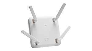 Cisco-Aironet-1850e-Series-Access-Points