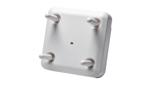 Cisco-Aironet-2800-Series-Access-Points