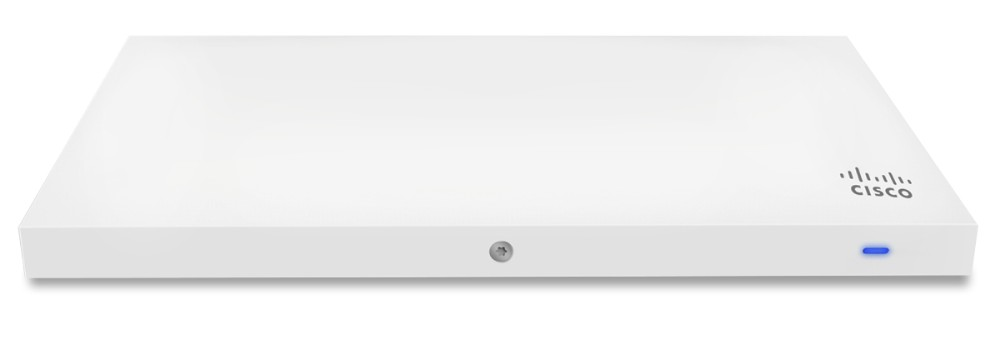 Cisco-Meraki-MR33-Access-Point