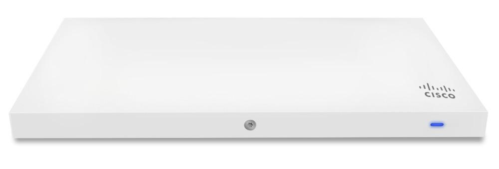 Cisco Meraki MR33 Wireless - Stoneleigh Consultancy Limited
