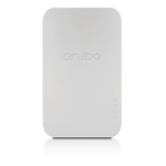 aruba-AP-203H-Access-Points