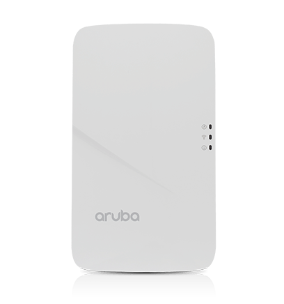 aruba-AP-303H-Access-Points