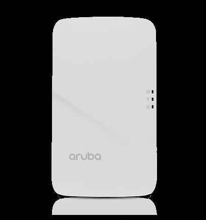 aruba-AP-303H-Access-Points