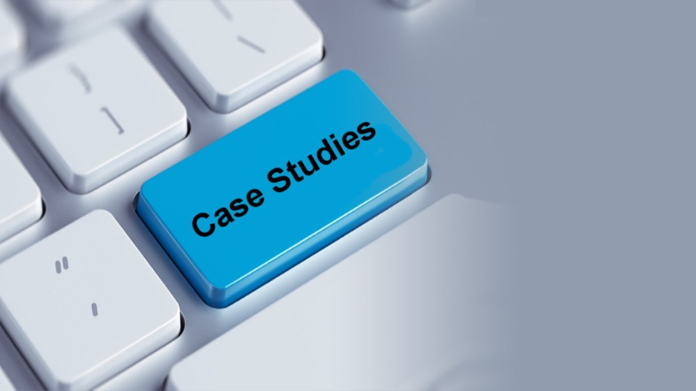 Case_Studies_Stoneleigh