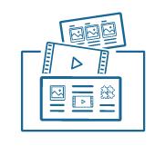 Promethean ActivPanel Classroom Delivery Software