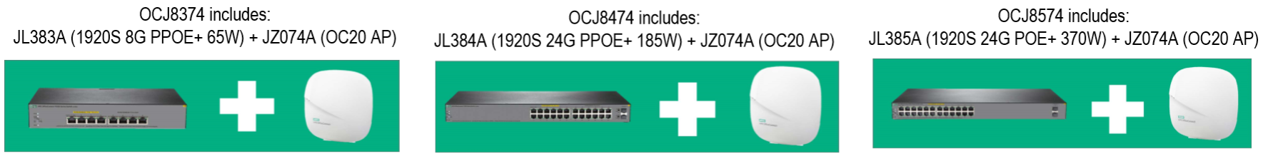 HPe-office-connect-Kit-long-banner-options