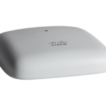 Cisco Aironet 1815m