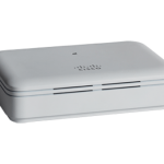 Cisco Aironet 1815t