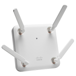 Cisco Aironet 1850e external antenna