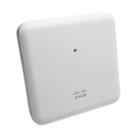 Cisco Aironet 1850i internal antenna