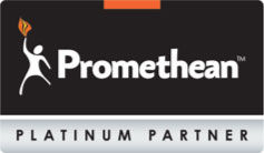 Promethean platinum partner Shropshire and Worcestershire