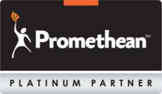 Promethean platinum partner Shropshire and Worcestershire