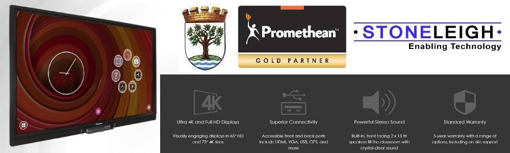 Stoneleigh_Consultancy_Gold_Partner_Worcestershire