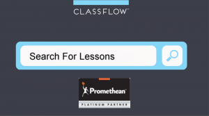 ClassFlow MarketPlace Promethean