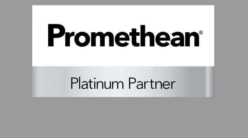 Promethean Platinum Partner Stoneleigh West Midlands