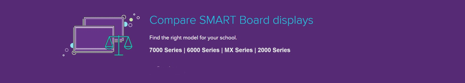 Compare Smart Board Displays