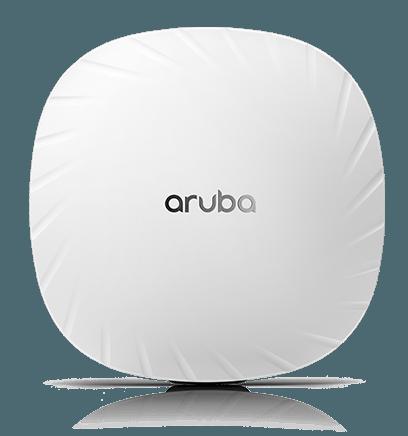 Aruba 530 Series Indoor Access Points Wifi