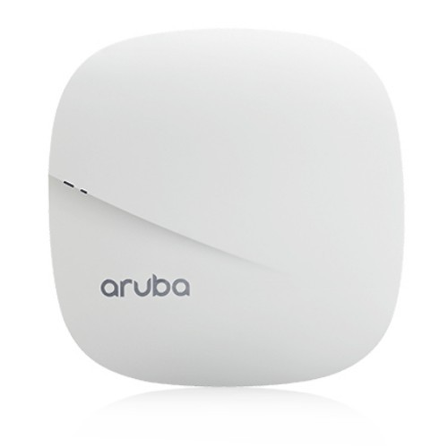 AP 3000 Series Access Points