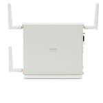 Aruba 501 Wireless Bridge