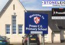 Prees_Primary_School_Promethean